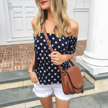 Weekend vibes from @kaitlinkkeegan in our Claudia Saddle Bag. Shop this style at #Zappos. http://liketk.it/2pcha @liketoknow.it #liketkit #WearITtoWork