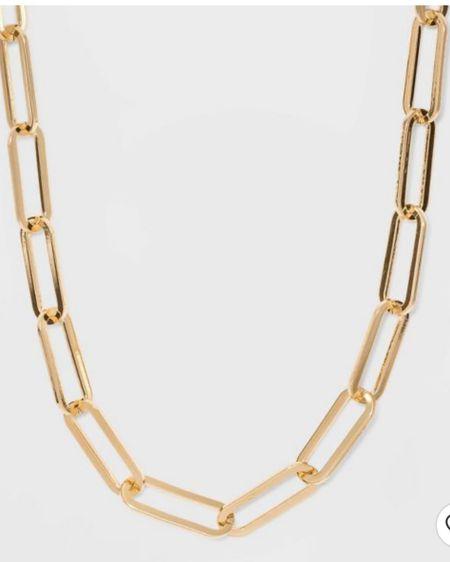 Perfect necklace!! http://liketk.it/3gNdy #liketkit @liketoknow.it #targetstyle