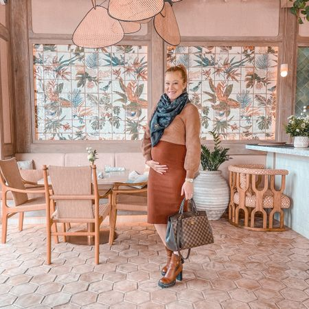 How sexy is the decor of this new San Diego restaurant??  The Waverly, located in Cardiff, is an all day cafe serving Progressive American cuisine with a European influence.I'm absolutely obsessed with their interior decor. Can someone please come decorate my house like this?   http://liketk.it/3a2Q9 @liketoknow.it   #waverly #thewaverly #thewaverlyrestaurant #cardiff #sandiegorestaurants #newsandiegorestaurant  #travelgram #traveldiaries #travelaway #bloggerlife #travelblog #trendyeats #sexyrestaurants #bloggerlife #bloggersdiaries #bloggerlove #babeswhowander #24weekspregnant #pregnancystyle #bumpstyle #pregnancyfashion #bumplife #preggolife #preggobelly #ltk #liketkit #LTKbump #LTKstyletip #LTKitbag