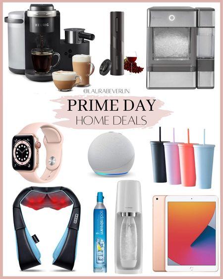 Amazon prime day home deals   #liketkit @liketoknow.it http://liketk.it/3i2IH    #LTKunder50 #LTKunder100 #LTKsalealert #amazonfinds #laurabeverlin