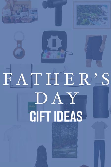 Father's Day Gift Ideas!   http://liketk.it/3h8To #liketkit @liketoknow.it