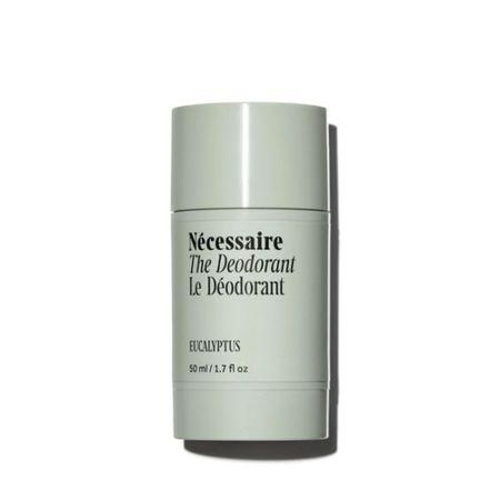 Best Natural Deodorant   #LTKunder50 #LTKhome #LTKbeauty