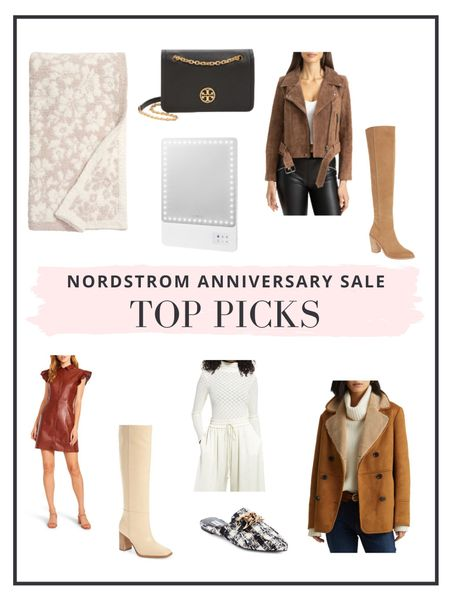 Ambassador level member can now shop the Nordstrom Anniversary Sale! Here are our top picks overall for the sale!   http://liketk.it/3jGQu #liketkit @liketoknow.it #LTKsalealert #LTKunder100