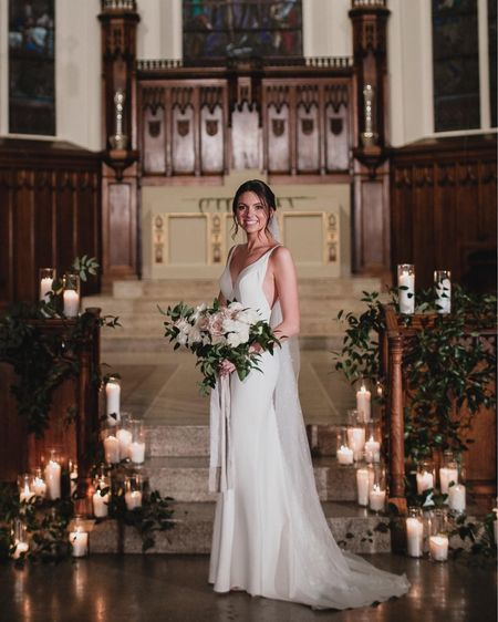 My bridal veil, shoes & accessories ✨ All with pearl elements & details.    http://liketk.it/37NZf #liketkit @liketoknow.it #bridal #bride #wedding #weddingattire #weddingaccessories #weddingveil #weddingshoes #bridalaccessories #pearlearrings #pearlwedding #pearlaccessories #pearlweddingaccessories #winterwedding