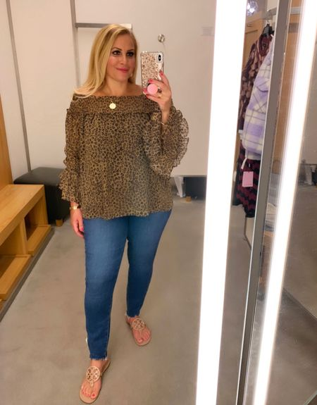 Here are some of my top fall picks from the Nordstrom Anniversary sale. They range from $31.90 to $218.90!   Wearing a medium blouse. Blouse is big. I needed a small. Jeans size 12.   #nordstrom #nordstromsale #nordstromanniversarysale #nordstromsale2021 #2021nordstromsale #2021nordstromanniversarysale #nordstromfall #nordstromcardigans #cardigans #nordstromsweater #nordstromsweaters #sweaters #fallsweater #nsale                               #LTKunder100 #LTKsalealert #LTKunder50