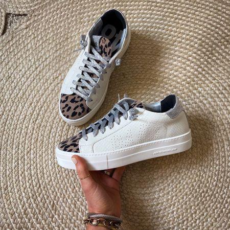 The best sneakers from the #nsale   #LTKshoecrush #LTKsalealert #LTKstyletip