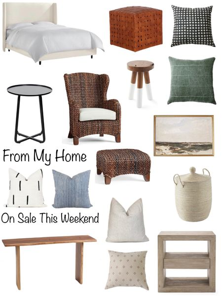 Memorial Day Sales!  Some of my favorites from my home are on sale this weekend!   @liketoknow.it.home http://liketk.it/3gjIb #liketkit @liketoknow.it   #LTKhome #LTKstyletip #LTKsalealert