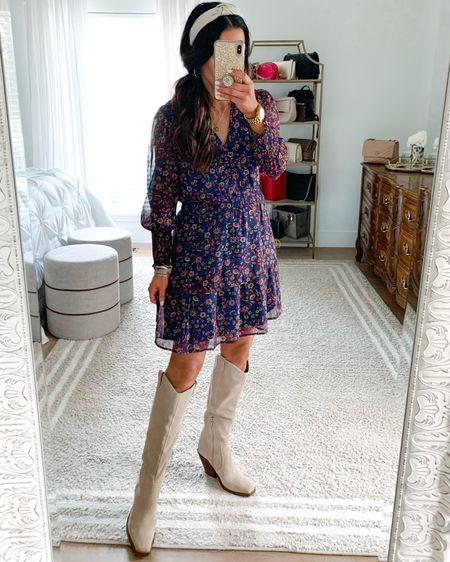 1, 2, 3, 4, 5, 6, 7 or 8 - which 25% OFF fall outfits do you like best? We are so excited to have a last chance try on session now on TheDoubleTakeGirls.com! All of these new outfits are included as well as some other cute sweaters! The 25% off ends tonight so don't wait to check out! 🛍 P.S. you can also shop it all via the LTK app or head to our link in bio   #LTKsalealert #LTKshoecrush #LTKitbag