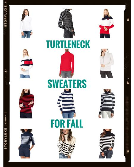 Affordable fall sweaters from amazon and all under $50.   #fall #fallfashion #fallstyle #fallcollection #falllook #falllookbook #falltrends fall amazon, fall outfit, fall style, amazon fashion, amazon outfit, amazon finds, amazon home, amazon favorite, fall outfit   #amazonfashion #amazon #amazonfinds #amazonhaul #amazonfind #amazonprime #prime #amazonmademebuyit #amazonfashionfind #amazonstyle   Amazon dress, amazon deal, amazon finds, amazon must haves, amazon outfits, amazon gift ideas, found it on amazon  #affordablefashion #amazonfashion #dresses #affordabledresses #amazondress #falldress #winterdress #whitedress #amazon #amazonfinds #amazonmaxi #amazonmaxidress #maxidress #fallmaxidress #vacay #vacaylook #vacalooks #vacationoutfit #fallvacationoutfit #falloutfits #falloutfit #vacation #vacationfall #vacationfinds #vacationfind #vacationlooks #fall #vacayoutfits #vacayoutfitinspo #vacationoutfitinspo #falldress #falldresses #fallwear #falllooks #falllookscasual #falloutfitscasual #falloutfitcasual #fallvacay #vacationfashion #vacationstyle #fallfashion #fallstyle #halloweenoutfit #halloweensweater #halloween #halloweencardigan #amazoncardigan     #LTKstyletip #LTKunder100 #LTKunder50