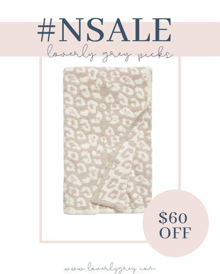 The barefoot dreams blankets are worth every penny! Seriously so soft.   #LTKstyletip #LTKsalealert #LTKunder100