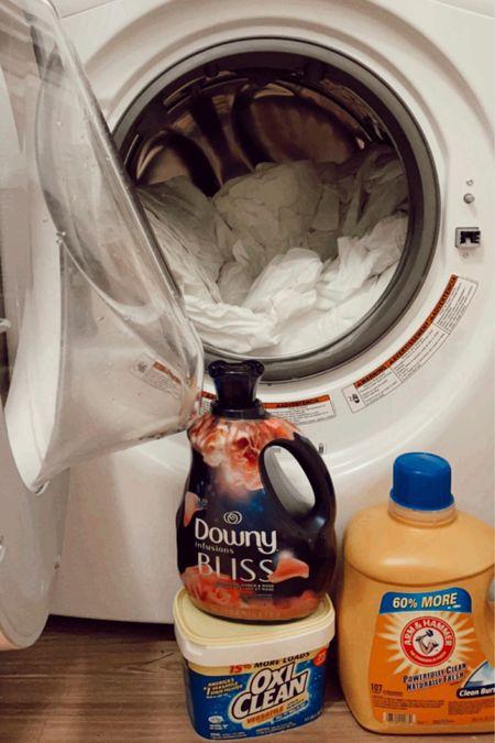 Laundry Favorites http://liketk.it/37VZJ #liketkit @liketoknow.it #LTKhome #LTKunder50 #LTKunder100