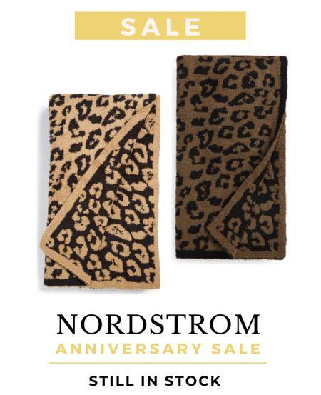 Barefoot Dreams Blankets! These make the best gifts    #LTKfall   #LTKgiftspo  #barefootdreams #forthehome  #homedecor #nsale #nordstrom #nordstromsale  #giftsforher #nordstromanniversarysale #anniversarysale   #liketkit #LTKshoecrush #LTKhome #LTKunder50 #LTKunder100 #LTKsalealert #LTKstyletip #LTKwedding #LTKcurves #LTKswim #LTKfit #LTKtravel @shop.ltk http://liketk.it/3leXJ