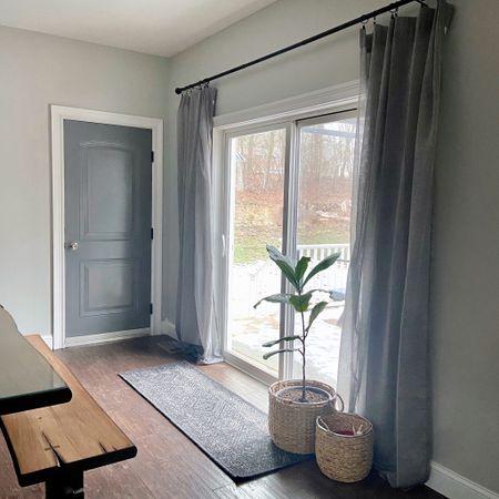 Simple dining room decor http://liketk.it/360t6 #liketkit @liketoknow.it #StayHomeWithLTK #LTKhome #LTKstyletip @liketoknow.it.home