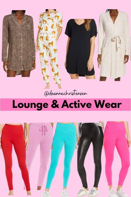 Lounge & Active Wear 🎉 http://liketk.it/3jDwr #liketkit @liketoknow.it #LTKcurves #LTKunder50 #LTKsalealert