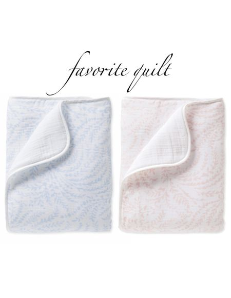 favorite quilt for kids and pets and white couches   #LTKfamily #LTKunder50 #LTKhome