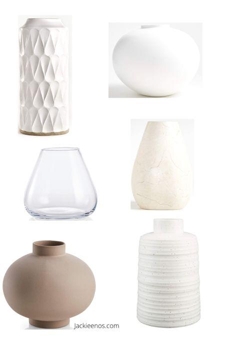 Vase style   #LTKhome #LTKunder100 #LTKstyletip