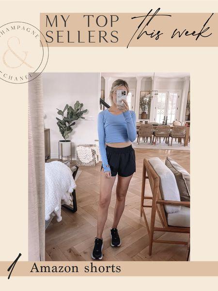 Top picks - Amazon shorts http://liketk.it/3hAUn #liketkit @liketoknow.it