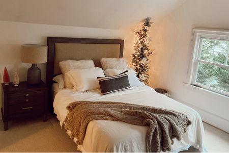 http://liketk.it/2Ie7E @liketoknow.it #liketkit guest room #1!
