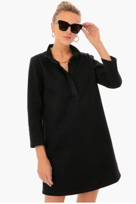 Inspiring Classic Style ~ Loving Lately!  #LTKworkwear #LTKstyletip #LTKhome