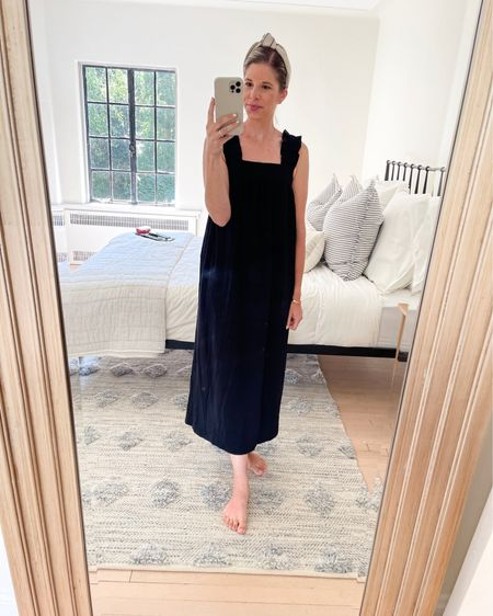 Summer dress #targetstyle http://liketk.it/3iH1t @liketoknow.it #liketkit #LTKunder50 #LTKstyletip
