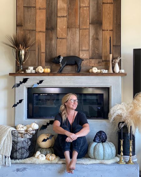 Our Halloween At Home Guide just dropped into your Trick- or-Treat bag! Check it out on the blog! www.daniellegibsonevents.com  http://liketk.it/2YqXl #liketkit @liketoknow.it #StayHomeWithLTK #LTKhome #ltkhalloween #ltkfall @liketoknow.it.home