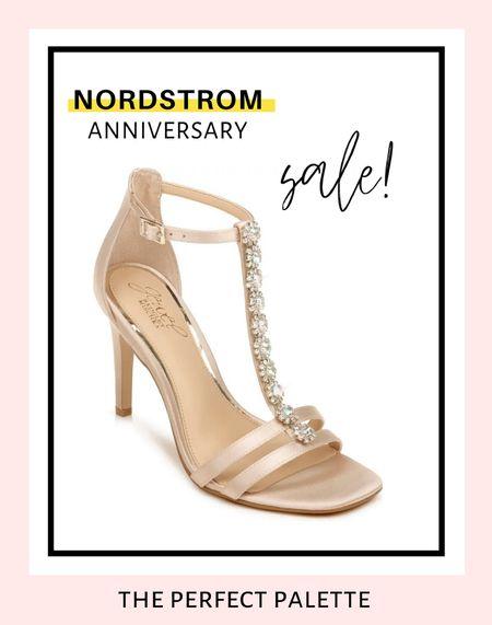 Nordstrom Anniversary Sale ✨              #LTKSeasonal #nordstrom #earrings #jewelry #wedding #nordstromsale #summerfashion #vacation #vacationoutfit @liketoknow.it  #summeroutfit #anniversarysale #nordstromanniversarysale #travel #resort  #beach #nsale  #anniversarysale #sandals #bridalaccessories  #liketkit #LTKunder100 #LTKhome #LTKfit #LTKunder50 #LTKstyletip #LTKcurves #LTKfamily #LTKswim #LTKsalealert #LTKwedding #LTKshoecrush #LTKitbag #LTKtravel #LTKbeauty @shop.ltk http://liketk.it/3kuIq