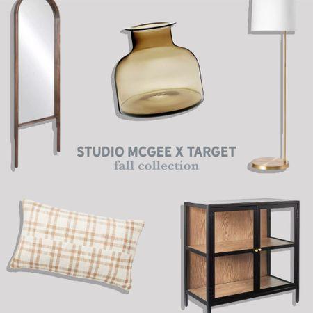 Studio McGee Target Line, Target Finds, Home Decor, Furniture, Budget Finds http://liketk.it/3jxwl #liketkit @liketoknow.it