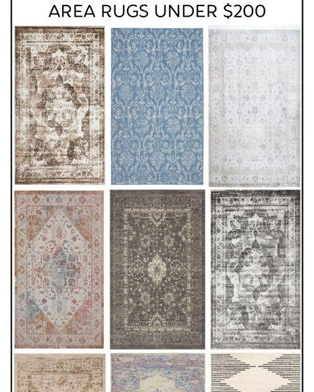 Area rugs under $10!  Home decor.     http://liketk.it/3f2pD @liketoknow.it #liketkit   #LTKhome #LTKstyletip