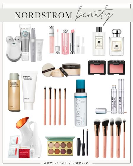 The Nordstrom Anniversary Sale 2021 catalog is here! You can see the entire NSale preview on Nordstrom.com today or view my NSale top picks by category on natalieyerger.com. Here, I'm rounding up the best NSale beauty deals I've seen. From fragrance to skin care, makeup, and more, these are my nsale 2021 picks! 💄  I recommend adding these Nordstrom Anniversary Sale beauty picks to your Wish List on Nordstrom.com or in the Nordstrom app—things sell quickly, and having your list ready to go makes it quicker to check out when it's your turn to shop. xo!   ————————-  nordstrom anniversary sale preview nordstrom anniversary sale picks nordstrom anniversary sale sneak n sale Nsale preview Nsale sneak Nsale picks Best of NSale Nsale beauty Nsale fragrance Nsale perfume Nsale skincare nordstrom sale beauty Nordstrom Anniversary Sale beauty Nsale makeup Nsale beauty picks Best beauty Nordstrom Anniversary Sale Nordstrom Anniversary Sale Jo Malone Nordstrom Anniversary Sale makeup Bobbi Brown Nordstrom Anniversary Sale   #nordstrom #nordstromsale #nsale #nordstromanniversarysale #nordstromanniversarysale2021 #nsale2021 #nsale2021picks #nsalepicks #nsalebeauty #nsalemakeup #nsaleperfume #nsaleskincare