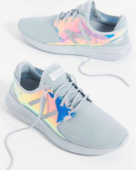 Free People Fuelcore Running Sneakers - just $65 !! 😍👟😍👟🔥   #liketkit #LTKunder100 #LTKshoecrush #LTKspring @liketoknow.it http://liketk.it/2UJKO    Screenshot this pic to get shoppable product details with the LIKEtoKNOW.it shopping app!