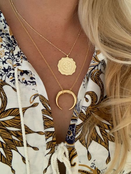 Here are my affordable jewelry picks from the 2021 Nordstrom Anniversary sale. They range from $29.90 to $64.90.      #nordstrom #nordstromsale #nordstromanniversarysale #nordstromsale2021 #2021nordstromsale #2021nordstromanniversarysale #nordstromanniversarysale2021 #nordstromfall #nordstromaccessories #jewelry #goldjewelry #fallaccessories #nordstromjewelry #nordstromnecklace #nordstrombracelet #nordstromearrings #accessories #nsale       #LTKunder50 #LTKunder100 #LTKsalealert