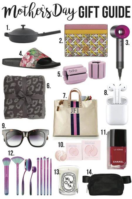 Mother's Day Gift Ideas ❤️// http://liketk.it/3dDWh #liketkit @liketoknow.it