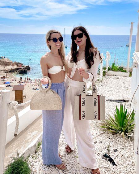 Ibiza beachwear 🏝   http://liketk.it/3jGmr #liketkit @liketoknow.it @liketoknow.it.europe