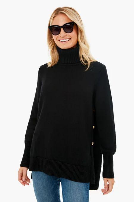 Inspiring Classic Style ~ Fall Favorites!  #LTKstyletip #LTKworkwear #LTKSeasonal