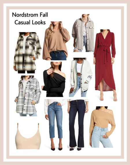 Nordstrom Fall Transition looks     End of summer, Travel, Back to School, Country concert, Fall Outfits, Fall Decor, Nail Art, Travel Luggage, Work blazers, Heels, cowboy boots, Halloween, Concert Outfits, Teacher Outfits, Nursery Ideas, Bathroom Decor, Bedroom Furniture, Bedding Collections, Living Room Furniture, Work Wear, Business Casual, White Dresses, Cocktail Dresses, Maternity Dresses, Wedding Guest Dresses, Necklace, Maternity, Wedding, Wall Art, Maxi Dresses, Sweaters, Fleece Pullovers, button-downs, Oversized Sweatshirts, Jeans, High Waisted Leggings, dress, amazon dress, joggers, home office, dining room, amazon home, bridesmaid dresses, Cocktail Dress, Summer Fashion, Designer Inspired, wedding guest dress, Pantry Organizers, kitchen storage organizers, hiking outfits, leather jacket, throw pillows, front porch decor, table decor, Fitness Wear, Activewear, Amazon Deals, shacket (sweater jacket), nightstands, Plaid Shirt Jackets, spanx faux leather leggings, Walmart Finds, tablescape, curtains, slippers, Men's Fashion, apple watch bands, coffee bar, lounge set, slippers, golden goose, playroom, Hospital bag, swimsuit, pantry organization, Accent chair, Farmhouse decor, sectional sofa, entryway table, console table, sneakers, coffee table decor, laundry room, baby shower dress, shelf decor, bikini, white sneakers, sneakers, Target style, Date Night Outfits,  Beach vacation, White dress, Vacation outfits, Spring outfit, Summer dress,Target, Amazon finds, Home decor, Walmart, Amazon Fashion, SheIn, Kitchen decor, Master bedroom, Baby, Swimsuits, Coffee table, Dresses, Mom jeans, Bar stools, Desk, Mirror, spring dress, swim, Bridal shower dress, Patio Furniture, shorts, sandals, sunglasses, Dressers, Abercrombie, Bathing suits, Outdoor furniture, Patio, Bachelorette Party, Bedroom inspiration, Kitchen, Disney outfits, Romper / jumpsuit, Bride, Beach Bag, Airport outfits, packing list, biker shorts, sunglasses, midi dress, Weekender bag,  outdoor rug, outdoo