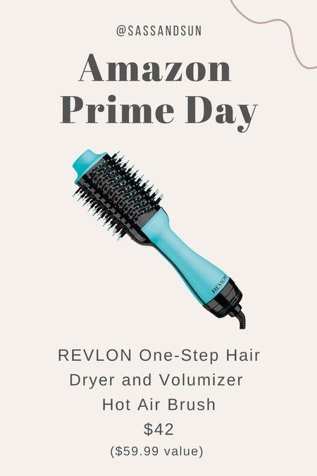 Amazon Prime Day  #LTKbeauty #LTKsalealert #LTKunder50