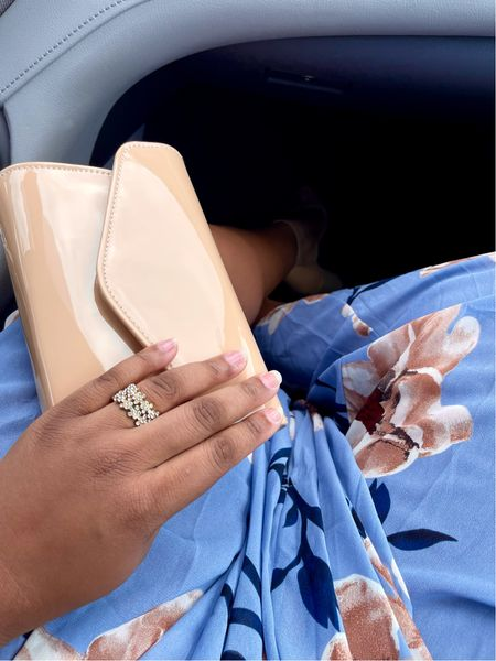 Attention to details.  Shoes are a size 9, true to size  #LTKshoecrush #LTKstyletip