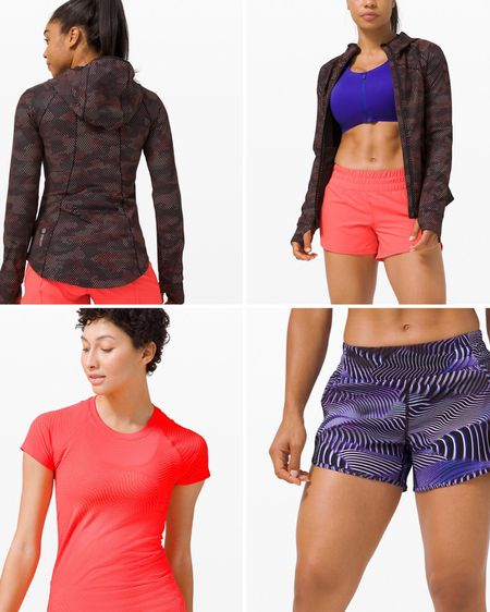 Shop the Seawheeze showcase store! First time ever it's been online and available to the public. #lululemon http://liketk.it/2Ugct #liketkit @liketoknow.it #LTKsalealert #LTKfit #LTKstyletip Download the LIKEtoKNOW.it shopping app to shop this pic via screenshot