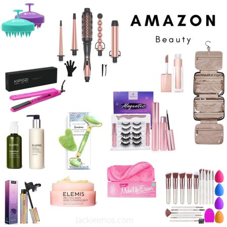 Prime day beauty deals #amazon http://liketk.it/3i6xb #liketkit @liketoknow.it #LTKbeauty #LTKsalealert #LTKunder50