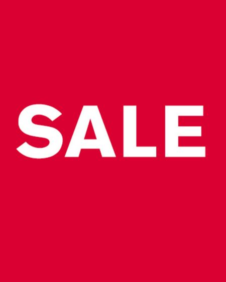The best of the express sale #LTKcurves #LTKworkwear #LTKunder50 @liketoknow.it #liketkit http://liketk.it/2RpOj