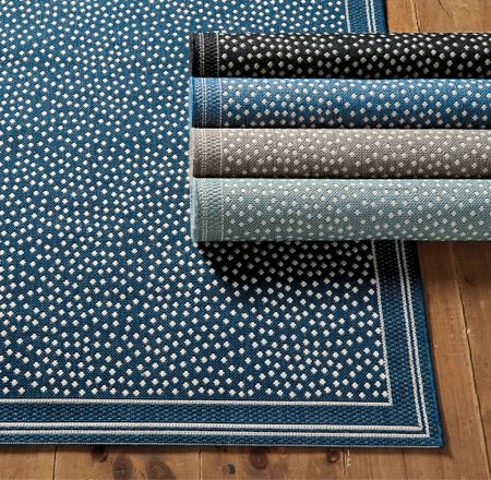 These great looking rugs are all on sale.   #LTKstyletip #LTKhome #LTKsalealert