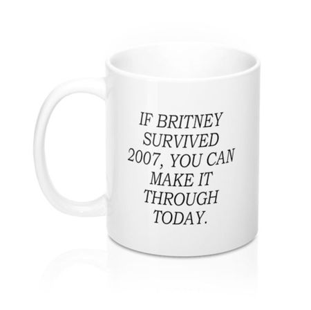 Just a friendly little Monday morning reminder #freebritney   #LTKunder50 #LTKhome #LTKworkwear