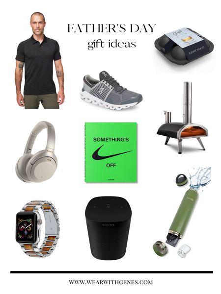 Father's Day Gift Ideas http://liketk.it/3gYqg #liketkit @liketoknow.it #LTKfamily #LTKmens #LTKunder100