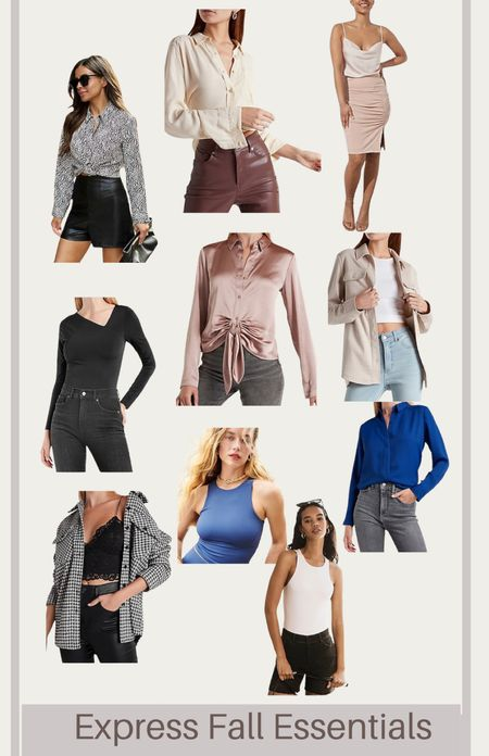 #LTKworkwear #LTKstyletip #LTKSeasonal