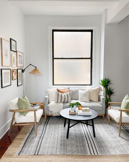 City living rental 🖤 http://liketk.it/3gmAo #liketkit @liketoknow.it