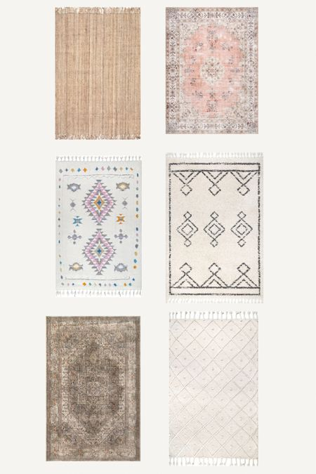 Rugs USA Memorial Day sale. 75% off rugs! http://liketk.it/3gpPR #liketkit @liketoknow.it #LTKsalealert #LTKhome @liketoknow.it.home Shop your screenshot of this pic with the LIKEtoKNOW.it shopping app