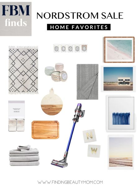 Home sale, Nordstrom sale, Nordstrom anniversary sale, frames, framed art, home essentials, wedding registry, area rug, bath, finding beauty mom   #LTKsalealert #LTKfamily