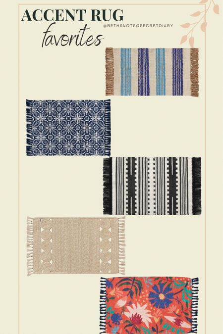 Target accent rugs http://liketk.it/3d2Xh #liketkit #LTKhome #LTKsalealert #LTKfamily @liketoknow.it @liketoknow.it.home @liketoknow.it.family