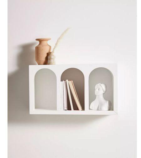 Shelving. Shelf. Home. Home Decor.    #LTKfamily #LTKhome #LTKstyletip