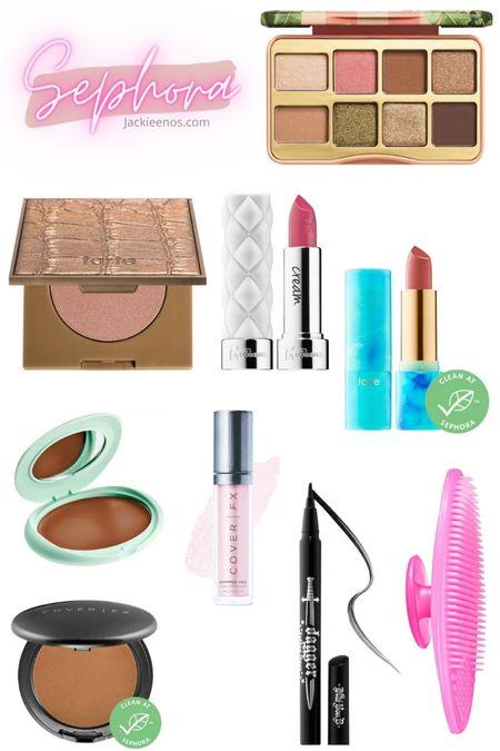 Sephora makeup sale under $20 http://liketk.it/2W5bO #liketkit @liketoknow.it #LTKbeauty #LTKstyletip #LTKsalealert